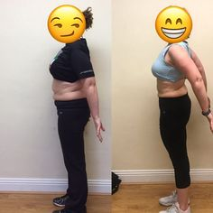Another client who is progressing really well and dropping plenty of 𝗖𝗠 & 𝗕𝗢𝗗𝗬𝗙𝗔𝗧 => www. How To Lose Weight Fast, Pregnancy, Wellness, Health, Fitness, Gymnastics, Health Care, Pregnancy Planning Resources, Salud