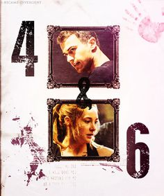 Okay, so today I got my AP Hist textbook and the number on the bottom is 46! The only thing I could think of was FourTris! Yeah, thought I'd share that with y'all! Hehehe xD