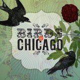 nice MISCELLANEOUS - Album - $8.99 -  Birds of Chicago