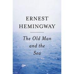 Classic tale. Classic book. A short & easy read. So read it!!