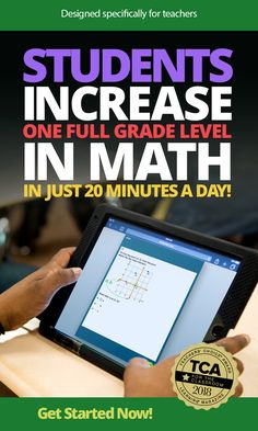 MobyMax finds and fixes missing math skills Math Skills, Math Lessons, Life Skills, Math Resources, Fraction Activities, Educational Activities, Math Games, Learning Websites, Homeschool Math