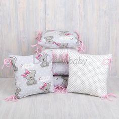 Backrest Pillow, Bed Pillows, Pillow Cases, Activity Toys, Pillows