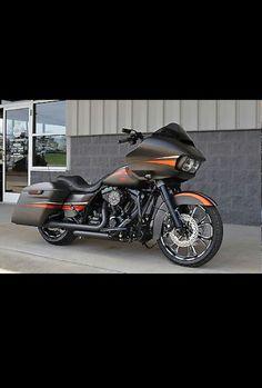 harley davidson road glide bagger for sale Harley Davidson Custom, Harley Davidson Street Glide, Harley Davidson Motorcycles, Hd Motorcycles, American Motorcycles, Motorcycle Style, Motorcycle Garage, Motorcycle Paint, Road Glide Special