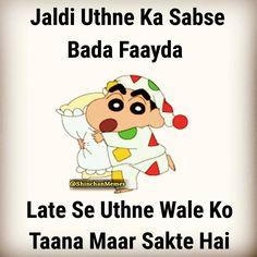 Shinchen pasand he me bot dekhtu Me chhota tha tab dekh ta tha abto kay dekh ta ni Funny School Jokes, Funny Jokes In Hindi, Very Funny Jokes, Crazy Funny Memes, Really Funny Memes, Funny Facts, Crazy Jokes, Funny Attitude Quotes, Cute Funny Quotes