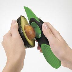 Ihan välttämättömyys! Avocadotyökalu http://m.lightinthebox.com/fi/uusi-kuuma-myymalla-keittio-tyokalu-avokado-slicer-avokado-kuorimaveitsella_p2490707.html