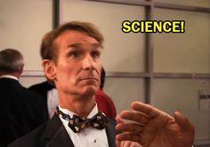 Qu'est ce qu'une molécule ? ~ Sweet Random Science