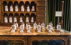 Buly 1803: The Most Unique Beauty Boutique in Paris!