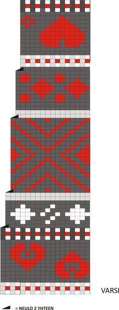 Tekstiiliteollisuus - teetee Salla