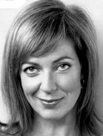 Google Image Result for http://www.playbillvault.com/images/photo/A/l/thumbs/w208/Allison-Janney.jpg