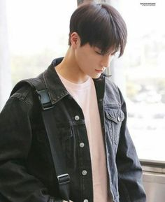 A woman who is an arranged marriage with a Lee Jeno person he does no… # Fiksi Penggemar # amreading # books # wattpad Nct 127, Lucas Nct, Ntc Dream, Jeno Nct, Jisung Nct, Na Jaemin, Entertainment, Winwin, Handsome Boys