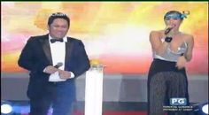 All Star Videoke November 5 2017 The 5th Of November, Pinoy, All Star, Stars, Tv, Television Set, Sterne, Star, Television