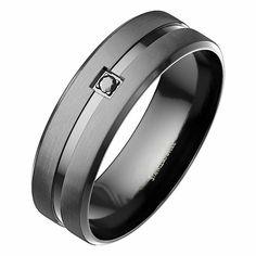 Traditional Gold Wedding Band Mens Modern Handfasting Anniversary Ring