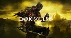 Dark Souls 3 download and install free full on PC.