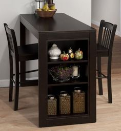 3 Piece 48x22 Rectangular Counter Height Set in Merlot, Dark Wood #CounterHeightset #diningroomset #diningtable #diningroom #diningfurniture #DiningRoomIdeas #HomeDecor #InteriorDesigner #HomeDecorating #interiordesign #furniture #efurnituremart #HomeDecorator #decor #roomdecorating - eFurnitureMart,
