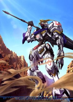 a collection of gundam artwork from around the web Arte Gundam, Gundam Wing, Gundam Art, Zero Wallpaper, Naruto Wallpaper, Gundam Wallpapers, Animes Wallpapers, Power Rangers, Mikazuki Augus