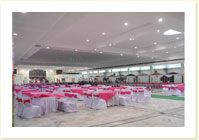 Wedding Venue Ludhiana