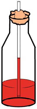 Make A Thermometer | Education.com