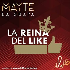 """""""Soñadora Yo Nací  y a Mí no Hay Quien Me Aguante Porque Pienso en Positivo con Mi Corazón tan Grande""""...Guapa  #Estilo #Latina  #Musica #Cantan te #Artista #Quote#Powerfull #Happy #PeliRoja #NuevaImagen #MasExitos #tirameunlike#Centenari o2016 #Dale #humor #party #musica #media #miamibeach#estrellas #enter tainment #healthylife #artistas #amigos #radiousa #radio#buenavida #fitness @sarasotooneidol @yadixcm @fusion4media @maytelaguapamusic @MAYTETEAM @djconds #likeMLGOFICIAL Patrocinada por…"""
