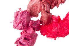 Which 20 Lipsticks Contain the Most Lead?
