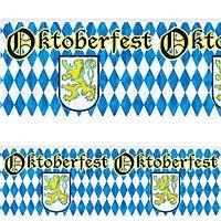 7 besten Oktoberfest Bilder auf Pinterest | Deutschland, Herzhafte ...
