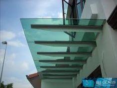 Imagini pentru como fazer mao francesa telhado Awning Canopy, Beams, Blinds, Entrance, Recycling, Stairs, Curtains, Canopies, Home Decor
