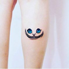 Cat Tatoos Archives - The Wild Tatto Baby Tattoos, Wrist Tattoos, Mini Tattoos, Trendy Tattoos, Unique Tattoos, Beautiful Tattoos, Body Art Tattoos, Small Tattoos, Tattoos For Women