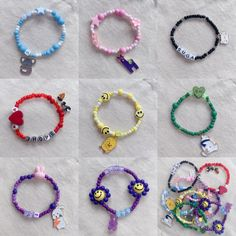 Cute accessories Bts Bracelet, Beaded Bracelets, Accesorios Casual, Bts Merch, Bts Chibi, Album Bts, Bts Lockscreen, Bts Video, Cute Jewelry