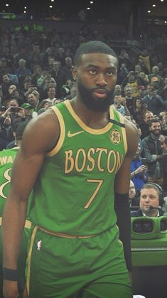 & The post Boston Celtics: & appeared first on Raw Chili. Mlb Detroit Tigers, Chicago Cubs, Chicago White Sox, Boston Red Sox, Basketball Wives La, Nfl Denver Broncos, Buster Posey, San Diego Padres