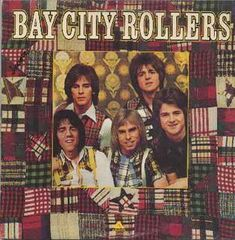 Bay City Rollers, 1970s Childhood, Childhood Toys, My Childhood Memories, Ed Vedder, I Love Music, Pop Music, I Remember When, Thing 1