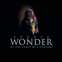 Found He's Misstra Know-It-All by Stevie Wonder with Shazam, have a listen: http://www.shazam.com/discover/track/236041