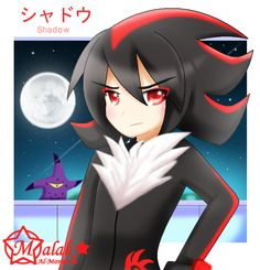 Human Shadow The Hedgehog _________________________ .: Human Shadow The Hedgehog :. Shadow The Hedgehog, Sonic The Hedgehog, Shadow And Amy, Sonic And Shadow, Human Shadow, Doctor Eggman, Sally Acorn, Suspended Animation, Rouge The Bat