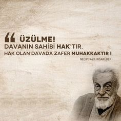 ✧..Ottoman Empire...✧ Ottoman Empire, Benjamin Franklin, Motto, Islam, Religion, Sayings, History, Words, Quotes