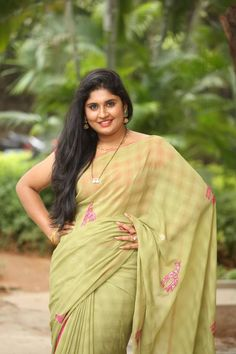 Sonia Chowdary In Green Saree at Traap movie Audio Launch Tamil Actress HAPPY EID-UL-ADHA : BAKRID MUBARAK WISHES, MESSAGES, QUOTES, IMAGES, FACEBOOK & WHATSAPP STATUS PHOTO GALLERY  | ASKIDEAS.COM  #EDUCRATSWEB 2020-07-22 askideas.com https://www.askideas.com/wp-content/uploads/2018/08/may-this-auspicious-of-Bakrid-bring-you-peace-and-joy-Bakrid-wishes.jpg