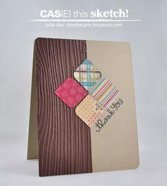 CAS(E) this Sketch!: CAS(E) this Sketch Challenge #11