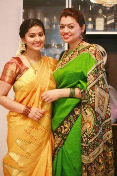 sangeetha&sneha (16)
