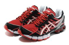 size 40 2e901 fcada ASICS 4 on behalf of the Red Men  onitsukatiger