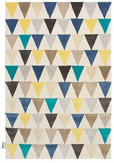 thomas sandell rugs for asplund