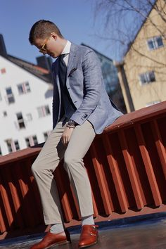 2a86be83d6a8 92 Best Great date outfits - Guys images   Man fashion, Man style ...