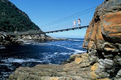 Book your hiking trip today with The Dolphin Trail on the Garden Route of South Africa - Dirty Boots South Africa Holidays, South Africa Tours, Tsitsikamma National Park, African Vacation, Africa Continent, Travel Flights, Garden Route, Travel Tours, Romantic Getaways