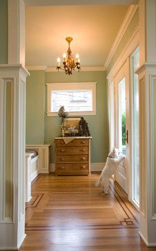 1000 images about queen anne revival on pinterest queen for Hardwood floors queen christina