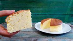 INGREDIENTI 200g formaggio spal,babile 55g zucchero 50g burro 5 tuorli50g farina 15g maizena buccia di limone 5 albumi un pizzico di sale 55g zucchero PREPARAZIONE1.