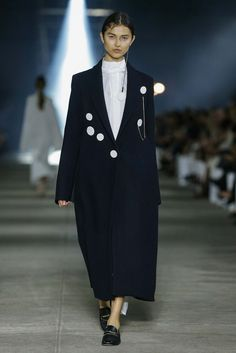 Ellery Australia Spring 2015 - Collection - Gallery - Style.com