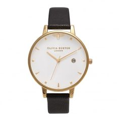 http://www.oliviaburton.com/bee-everything-c111/queen-bee-black-gold-p670