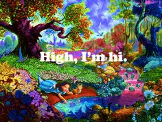Cool trippy pictures that takes your mind on a LSD trip. Dope collection of weird trippy pictures to look at when your HIGH. When Drugs Meet Art. Psychedelic Art, Trance, Grateful Dead Ripple, Techno, Trippy Pictures, Pictures Images, Random Pictures, Davidson Galleries, Trippy Wallpaper