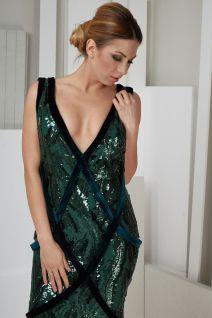 2018-03-11 Celebre 10957 Evening Dresses, Formal Dresses, Unique, Collection, Fashion, Home, Evening Gowns Dresses, Dresses For Formal, Moda