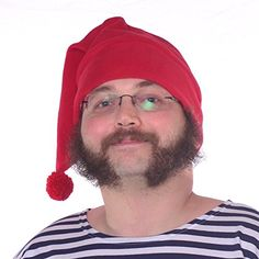 Men s Pirate Hats. Smee CostumeMr SmeePeter Pan ... 65674a70e095