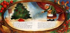 Cobweb Christmas: The Tradition of Tinsel: Shirley Climo, Jane . Legend Stories, Christmas Traditions, Traditional, Amazon, Books, Painting, Amazons, Libros, Riding Habit