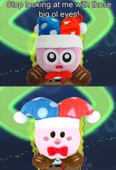 Kirby Memes, Fandom Memes, Anime Wallpaper Live, Hilarious, Funny, Super Smash Bros, Legos, Robots, Animal Crossing