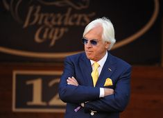 Hall of Fame trainer Bob Baffert reported that all 11 of his Breeders' Cup runners emerged from their races in fine condition Sunday morning, including North America's all-time richest Thoroughbred Arrogate (Unbridled's Song), who was …