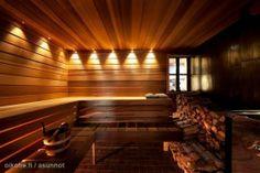 Myynnissä - Omakotitalo, Katariina, Turku:   #sauna #oikotieasunnot